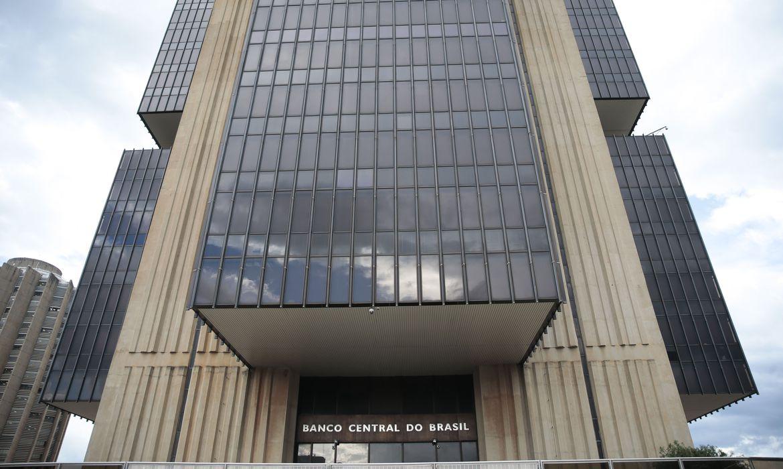 https://agenciabrasil.ebc.com.br/economia/noticia/2021-02/banco-central-tem-lucro-recorde-de-r-4696-bilhoes-em-2020